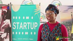 """In anticipation to the TROPICS BUSINESS SUMMIT 2017, enjoy the highlights of the 1st """"Tropics StartUp Session - Pretoria"""" hosted at the Sheraton Pretoria Hotel in Tshwane, the Capital City of South Africa on 15 July 2017. http://summit.tropicsmag.com #TropicsStartUpSession #TropicsBusinessSummit2017"""