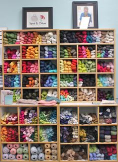 #yarn yarn yarn #knitting knitting