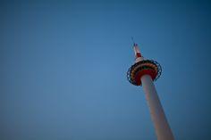 IMG_0381 Wakayama, Hyogo, Kyoto Japan, Osaka, Cn Tower, Travel, Viajes, Destinations, Traveling
