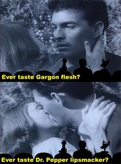 Latest tweets from mst3k quotes mst3k quotes it says mst3k quotes
