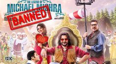 Arshad Warsi And Boman's Film In Trouble | BANNED In Haryana And Punjab , http://bostondesiconnection.com/video/arshad_warsi_and_bomans_film_in_trouble__banned_in_haryana_and_punjab/,  #ArshadWarsi #bannedbollywoodmovies #BomanIrani #TheLegendofMichaelMishra