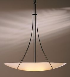133155-07-G92  for the dining room  Hubbardton Forge