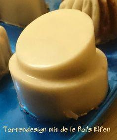 #praline #schokolade #vollmilch #irish #creme