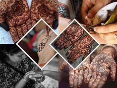 Finding problems while searching Mehandi artist in Noida? O My Celebration shows you the menu of multiple service providers so that you can go for the right one.