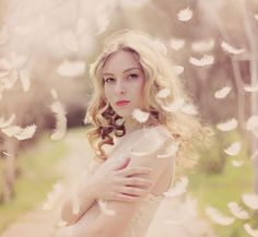 lightness by *TheAutumnLeaves on deviantART