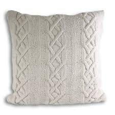 laura ashley cushions - Google Search