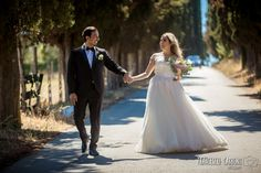 Instagram - Fotografo di Matrimonio Roma | FRANCESCO CARBONI | Rome Wedding Photographer