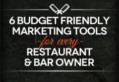 4 Quick Profit-Making Restaurant Marketing Ideas   eateria   Restaurant Marketing   Build Customers   Your Guide to Restaurant Marketing