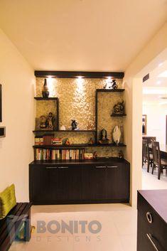 (From Bonito Designs Bangalore)