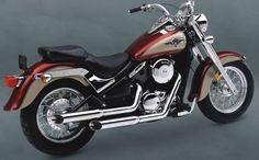 Vance--Hines-Cruzers-Exhaust---Kawasaki-Vulcan-800-Classic-3753.jpg (751×465)