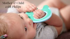 Global Baby Teethers Market Research Report - Radiant Insights