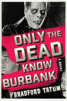 "Castle Of Horror Podcast: One Immortal Girl Shapes Horror Movie History In ""Only The Dead Know Burbank"""