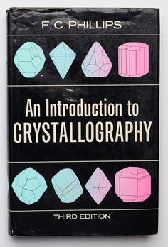 Pinterest 124 crystal reference books images healing crystals crystals fandeluxe Images
