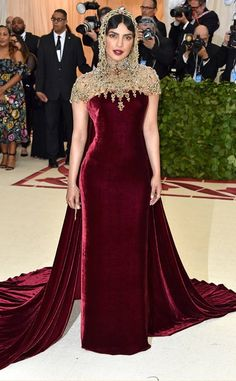 here große saftige Esel Bilder 100% genuine and serious