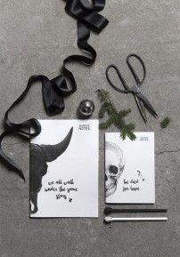 Sweetest Adele fine art print ~ Love Warriors ~ Photo Art and Posters Love Warriors, Margaret Atwood, Art Archive, Photo Series, Modern Materials, New Series, Fine Art Paper, High Gloss, Photo Art