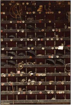 Atelier Alex Singer Mupson.com - Galeries