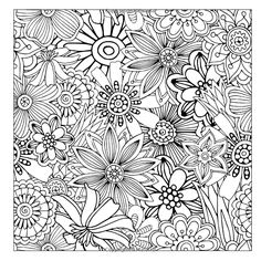 Intricate Patterns and Designs Adult Coloring Book (Sacred Mandala Designs and Patterns Coloring Books for Adults) (Volume 21): Lilt Kids Coloring Books: 9781501049873: Amazon.com: Books