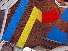 murales eltono - Google Search