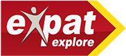 Expat Explore | Europe, Turkey & Egypt Coach Tour Holidays | Expat Explore