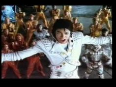 "(second half of) Captain EO - ""Another Part of Me"", by Michael Jackson. (official video used in the Captain EO attraction at the Disney Parks) To view Part 1, go to: http://www.youtube.com/watch?v=H7XS8e0z2AA=FLk0Tn-sEAICVvZUgEnlLpSQ=43=plpp_video"