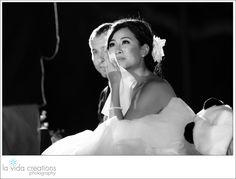 sarah & matthew's wedding   Mary Star of the Sea La Jolla, CA #wedding #naturallight #photography #photographer #classic #bride #groom #b/w