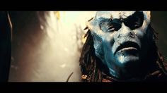 Star Trek: Renegades Official Teaser 2