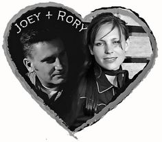 Photos from Joey+Rory (joeyandrory) on Myspace