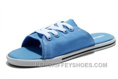658c2c3fcc64 CONVERSE Cutaway EVO Chuck Taylor All Star Lavender Light Blue Slippers  FcJ4a