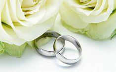 imagenes de bodas - Buscar con Google