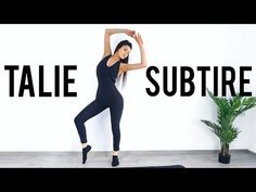 kristina zavarski - YouTube Abdomen Plat, Pilates, Youtube, Pop Pilates, Youtubers, Youtube Movies