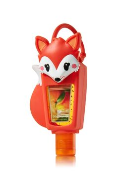 Fox PocketBac Holder - Bath & Body Works - Bath & Body Works
