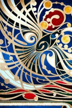"""""""Tui, tui, tuituia o tamaki"""" na Shane Hansen. Art Maori, Polynesian Art, Maori Designs, New Zealand Art, Nz Art, Indigenous Art, Aboriginal Art, Bird Art, Zentangle"""