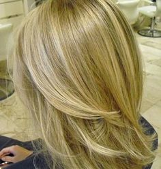 Balayage Technique – How To Apply Balayage Highlights   New Hair Color Trends