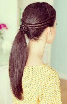 bradied 5 strand braid - YouTube   hairstyles   Pinterest   Youtube ...