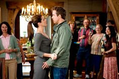 The Proposal (2009)   58 Romantic Comedies You Need To See Before You Die