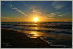 Sunrise, Scarborough Beach