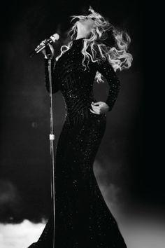 """Haunted"" - Beyonce #photography"