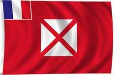 """Résultat de recherche d'images pour """"wallis national flag"""""""