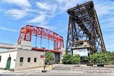 Sydney Harbour Bridge, Fair Grounds, Travel, Monuments, Viajes, Traveling, Trips, Tourism