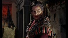 THE BRIDES OF DRACULA 1960  Peter Cushing (Professor Van Helsing), Martita Hunt (Baroness Meinster), Yvonne Monlaur (Marianne Danielle), David Peel (Baron Meinster), Freda Jackson (Greta), Miles Malleson (Dr. Tobler)  Directed by Terence Fisher - See more at: http://www.coolasscinema.com/search/label/British%20Horror#sthash.jQcXAMlq.dpuf Cool Ass Cinema: British Horror
