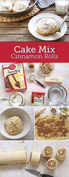 Ingredients      1  box Betty Crocker™ SuperMoist™ yellow cake mix   2 1/2  to 3 cups Gold Meda...