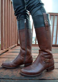 horse riding boots women | Mountain Horse Sportive High Rider