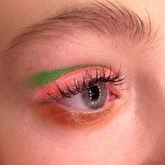 See this Instagram photo by @trukhina.makeup • 131 likes