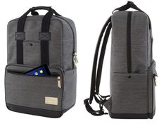 Hex Convoy Convertible Backpack