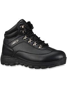 20182017 Shoes Lugz Mens Lumber Hi SR Boot Under Discount