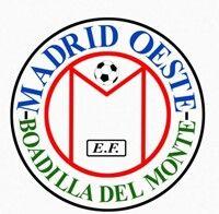 Madrid, San, Club, Times, Logos, Hs Football, Football Team, A Logo, Legos