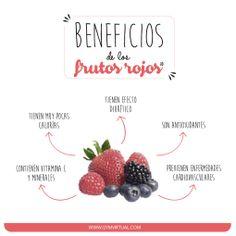 beneficios frutos rojos-01