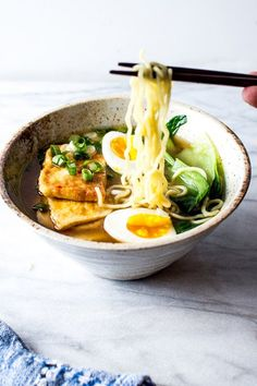 19 Unexpected Tofu Recipes Everyone Will Love #purewow #food
