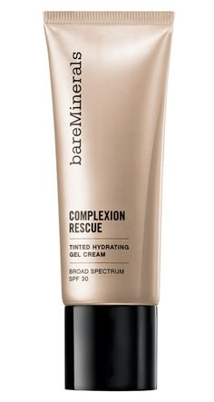 BB Cream that hydrates!