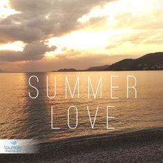 Καλημέρα και καλό καλοκαίρι από το #Λουτράκι και το Loutraki Thermal SPA!!!